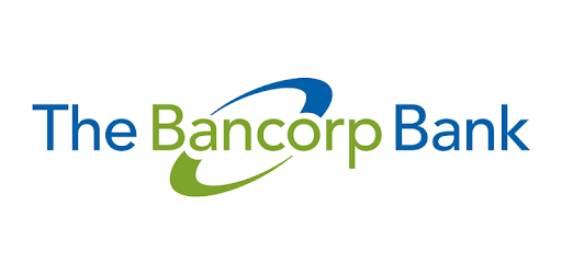 The Bancorp Mobile - Apps on Google Play
