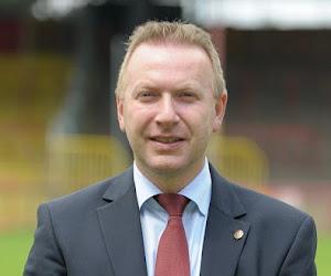 Daar liep het fout! Bondsprocureur Wagner zag '7 ongeoorloofde initiatieven' in matchfixingschandaal bij KV Mechelen en Waasland-Beveren