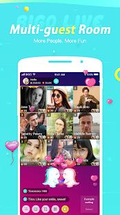 App BIGO LIVE - Live Stream APK for Windows Phone