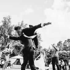 शादी का फोटोग्राफर Anton Metelcev (meteltsev)। 07.01.2017 का फोटो