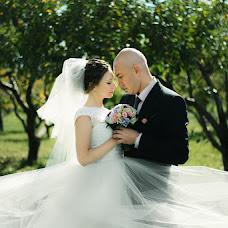 Wedding photographer Aleksandr Terekhov (cahdro). Photo of 28.09.2013