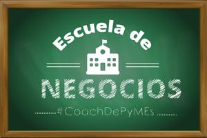 Escuela de Negocios del Coach de PyMEs