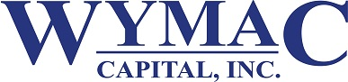 Wymac Capital, Inc.