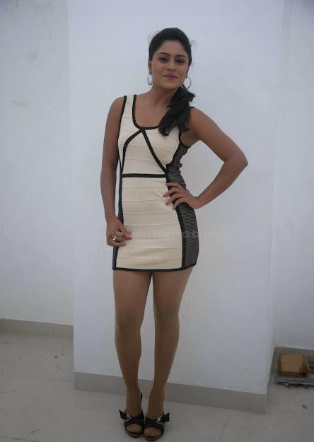 Deepika Das Kannada Hot Actress Hottest Photo Gallery