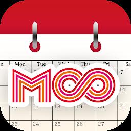 8月31日に更新 Mcc Note Androidゲームズ