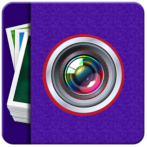 Photo Editor Photo Collage