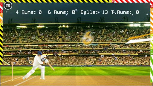 Blokstok Cricket 1.9997 screenshots 2
