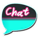 Teen Chat Room icon
