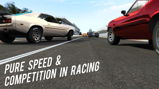 Real Race: Speed Cars & Fast Racing 3D 1.03 20
