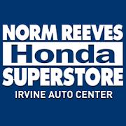 Norm Reeves Honda