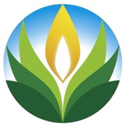 Natures Garden file APK for Gaming PC/PS3/PS4 Smart TV