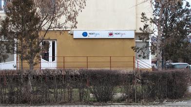 Photo: 2013.02.05 - NextGen