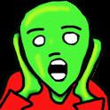 Wilhelm Scream icon
