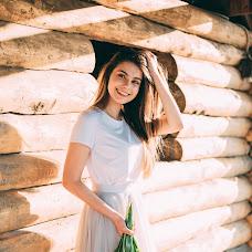 Wedding photographer Viktoriya Kirilicheva (twinklevi). Photo of 09.05.2017