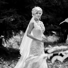 Wedding photographer Yuliya Os (JulliOs). Photo of 14.01.2015