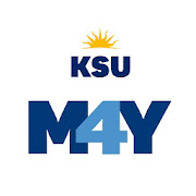 Kent State May 4th