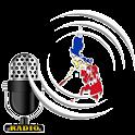 Radio FM Philippines icon