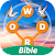 Bible Crossword - Daily Word Puzzles file APK for Gaming PC/PS3/PS4 Smart TV