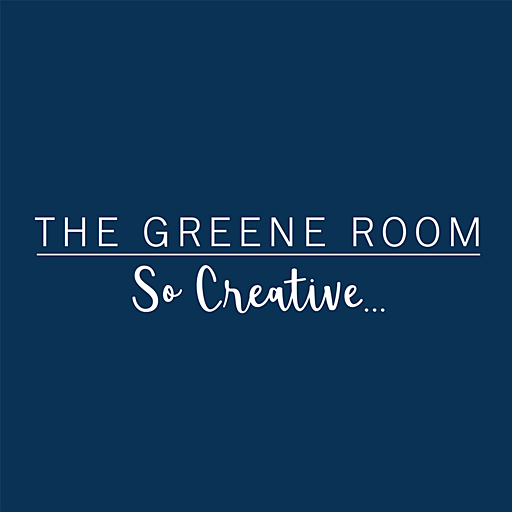 The Greene Room