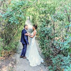 Wedding photographer Marie ange Jofre (MarieAngeJofre). Photo of 09.02.2017