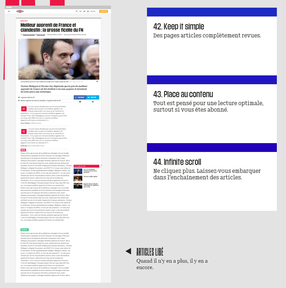 article-libé-infinite-scroll.jpg
