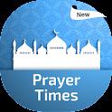 Prayer Times Namaz - Ramadan icon