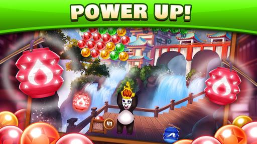 Download Panda Pop - Bubble Shooter Game. Blast, Shoot Free MOD APK 4