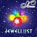 Jewellust Xmas Lite icon