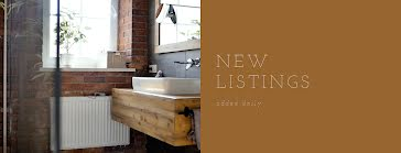New Listings - Video Template