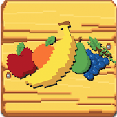 IUDAV - Fruit Defense Saga