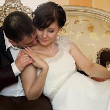 Свадебный фотограф Наталья Панина (NataliaPanina). Фотография от 17.07.2013