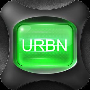 Our Military Rocks Urban Radio Gratis