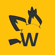 WikiDex.net