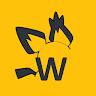 net.wikidex.www.wikidex