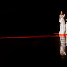 Fotógrafo de bodas Miguel Bolaños (bolaos). Foto del 19.04.2017
