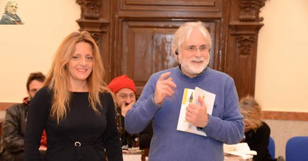 2018-12-15 e 16 Birre di Natale in Abbazia