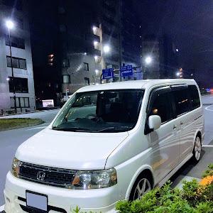 ステップワゴン RF5 のカスタム事例画像 横浜045 RF5さんの2020年10月23日05:08の投稿