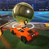 Alanca Rocket League for Tips