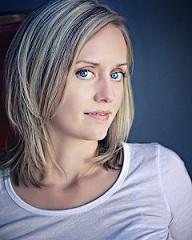 Melissa Author Photo.jpg