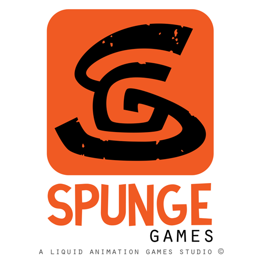 Spunge Games Pty Ltd avatar image