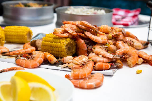 Tock Discover Cajun Culinary Experiences In New Orleans