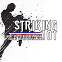 striking101 icon