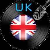 UK London Radio Live