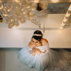 Wedding photographer Marcell Compan (marcellcompan). Photo of 27.10.2017