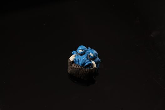 Artkey - Hydro 1 Euphik
