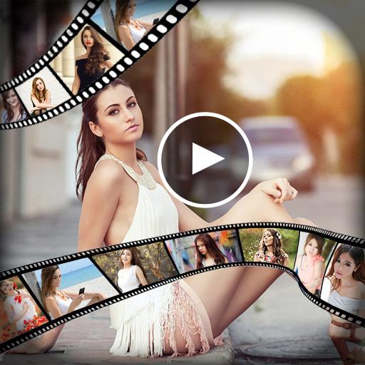 XX Movie Maker : XX Video Maker