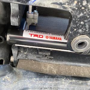 ハイラックス 4WD ピックアップ  30年Zのカスタム事例画像 ヒロムさんの2020年09月19日13:26の投稿