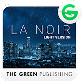 LA Noir Light for Xperia™