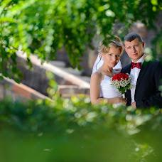 Wedding photographer Aleksandr Frolov (AlexanderFrolov). Photo of 11.02.2014