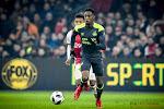 """PSV-watcher ziet het goedkomen voor Anderlecht-aanwinst: """"Eén foutje werd hem fataal, maar Anderlecht is een mooie tweede kans"""""""
